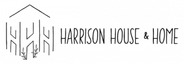 Harrison House & Home